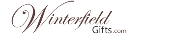 Winterfield Gifts